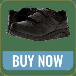 New Balance Men's MW928 Walking Shoe