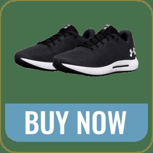 Under Armour Women's Micro G Shoe