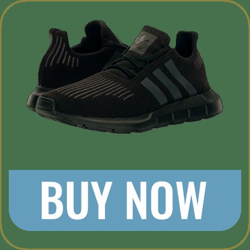 Adidas Originals Men's Swift Shoe