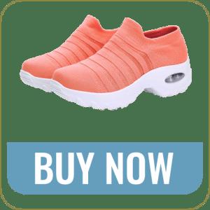 Women's Walking Shoe Sock