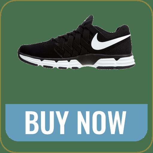 Nike Men's Lunar Fingertrap