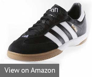 Adidas Performance Men's Samba Millennium