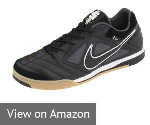 Nike Men's Nike5 Gato