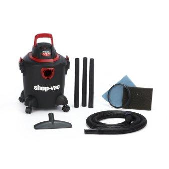 Shop-Vac 2030500
