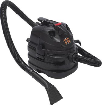 Shop-Vac 5872510 Professional