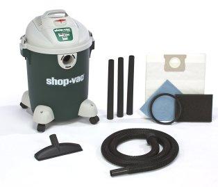 Shop-Vac 5867100
