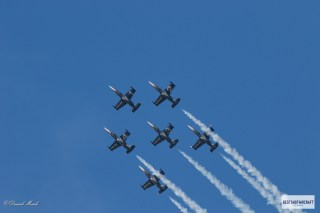 RIAT Preview 10