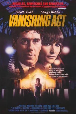 best movies like vanishing