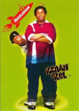 Kenan And Kel New Movie : kenan, movie, Movies, Heads, Better, BestSimilar