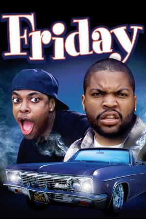 Movies Like Friday : movies, friday, Movies, Friday, BestSimilar