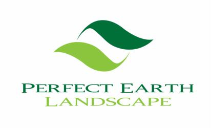 Landscaping Career  Landscape Crew Leader  Foreman