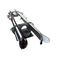 Magnetic ski rack GEV SKIPASS | Best Ski Rack - Ski ...