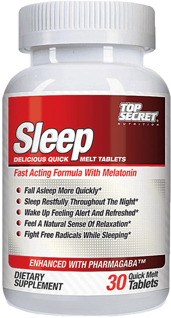 Top Sleep Aids ― 1gevray.com