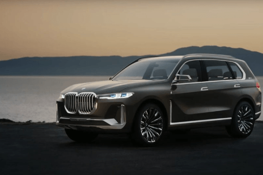 2020 BMW X7 Redesign, Specs and Interiors2020 BMW X7 Redesign, Specs and Interiors