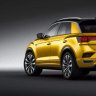 2020 VW T Roc Specs, Redesign And Engine