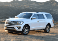 2020 Ford Expedition Redesign, Specs And Release Date