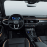 2020 Rivian A1C Specs, Redesign And Release Date