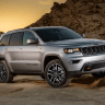 2020 Jeep Grand Cherokee Redesign, Specs And Release Date