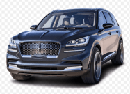 2020 Lincoln Aviator Specs, and Release Date