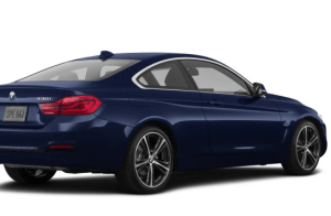 2021 BMW 4-Series Release Date, Redesign, Update, and Price
