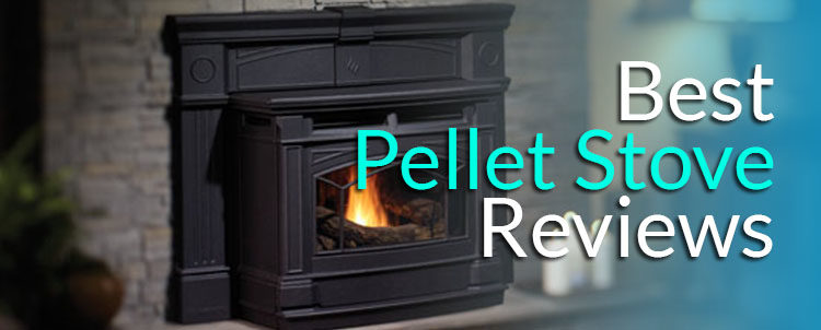 Best Pellet Stove  Top 5 Buying Guide  Reviews December 2017