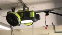 Ryobi Vs Chamberlain: Which is the Best Smart Garage Door ...