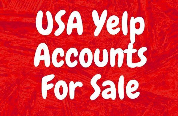 Buy-Yelp-Accounts