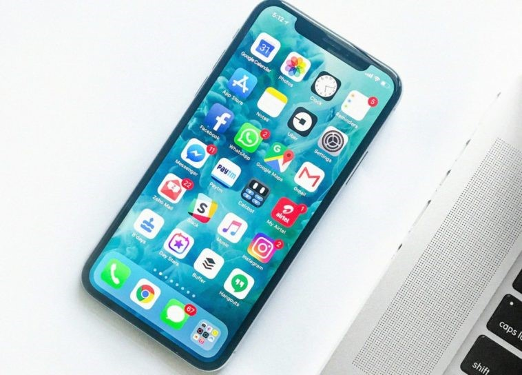 smartphone app development companies