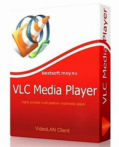 Vlc Download Windows Vista 32 Bit : download, windows, vista, Player, Vista, Deacuhouhamit
