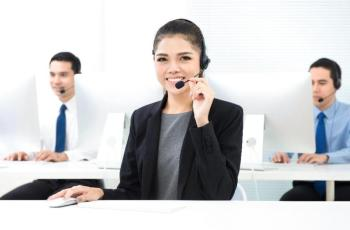 5 Tips For Utilizing Technology To Improve Customer Service