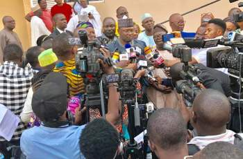 ASUU makes Announcement ahead of 2019 Election