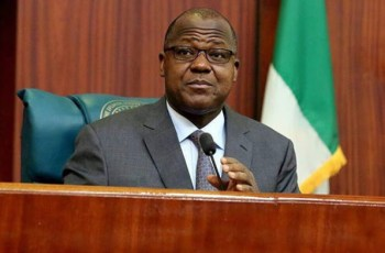 National Assembly Reveals When 2019 Budget Will Be Passed
