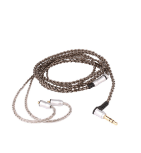 SIVGA Noise Cancelling Earbuds 4