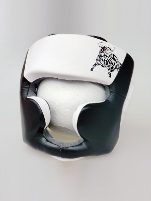 Signature-Headgear-Best-MMA-Head_Guard