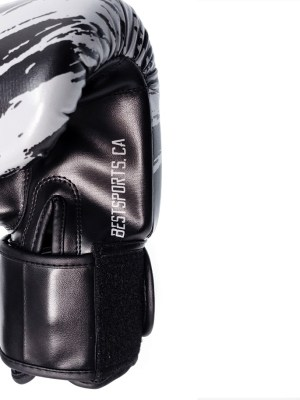 BestSports-Bag-Gloves-3
