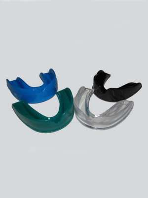 Mouth-Guard-Best-MMA-Boxing-Saftey