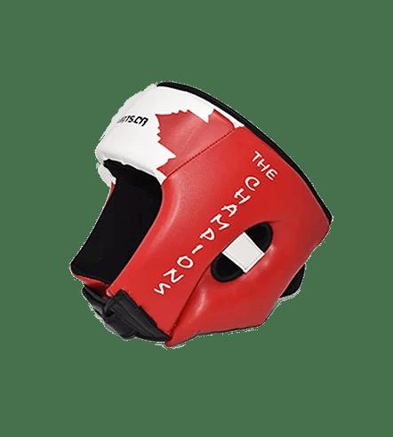 Boxing MMA Headgears