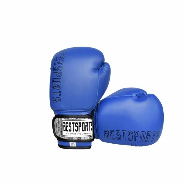 Best Kids Boxing Gloves