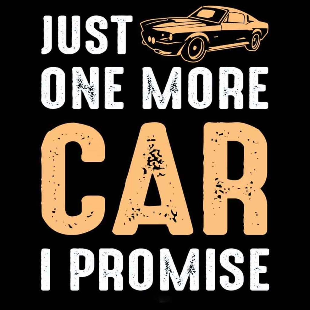Getting rid of a car isn't always as simple as selling it and picking out a new one.