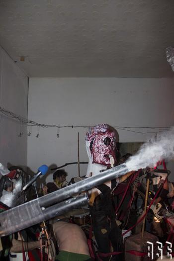 Halloween 068