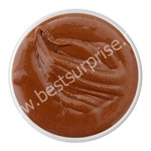 Миндально-фундучное пралине Barry Callebaut, 500 грамм