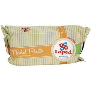 Мастика (паста) для лепки ModelPaste 1 кг.,Laped