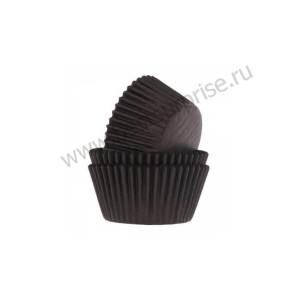 Тарталетки для конфет 30*18 мм (100 шт.)