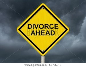divorce-best-syracuse-lawyers
