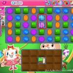 candy-crush-while-driving-best-syracuse-lawyer