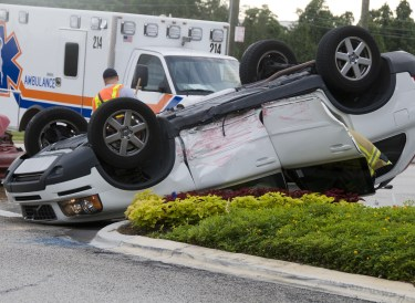 best-syracuse-auto-accident-lawyer