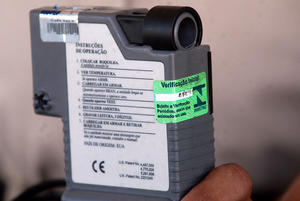 breathalyzer-blog-syracuse-lawyers