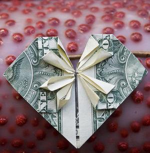 Joe's Dollar