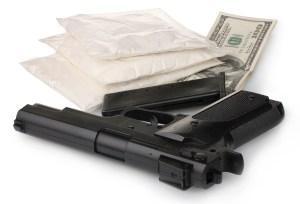 syracuse-lawyers-guns-drug-charges