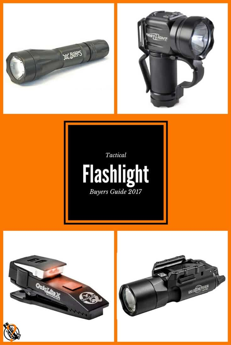 hight resolution of tactical flashlight buyers guide 2017